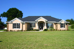 Model Homes Move-In Ready