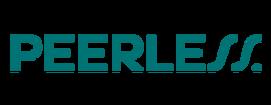 Peerless_Logo_250 x 97.png