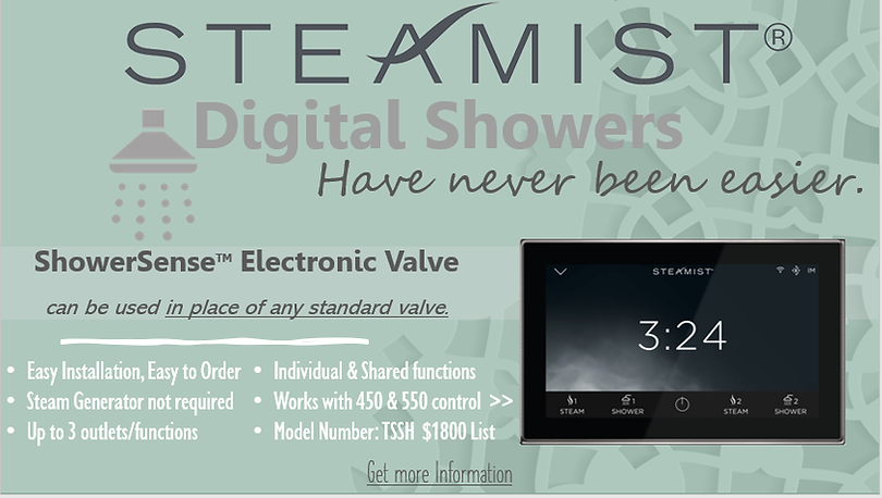 Steamist shower valve.png