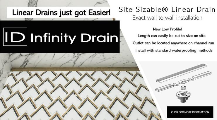 infinity email.jpg