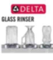 Glass rinser pic.JPG