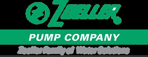 Zoeller copy.png