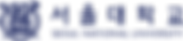 snu-logo.png