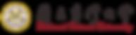 taiwan-u-logo.png