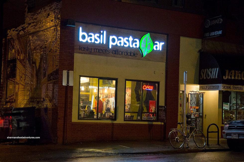 Basil Pasta Bar.jpg