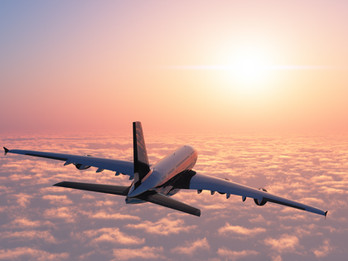 Product Manager – Air Transport Industry, UK (LHR) & some travel to Singapore