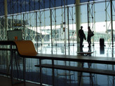 Solution Designer – Airport & Air Transport Industry, Argentina (EZE)