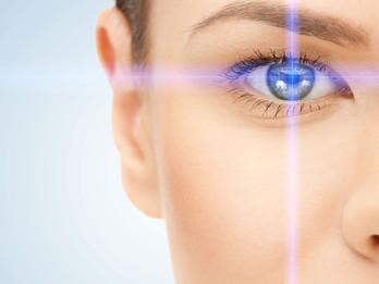 Technical Development Lead (Biometrics) – UK (LHR)