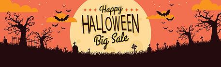 Halloweensales.jpg