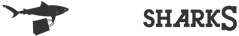 Logo2021_500x154_5.png