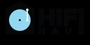 HiFi-Haus-Logo-Color.png
