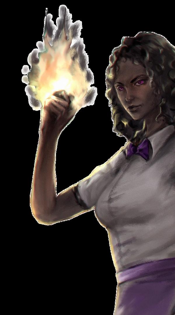 Rebekah (2).png