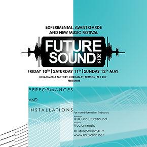 Future Sound 2019
