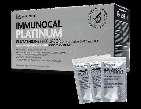 Immunocal-Platinum-nutriwaves.png