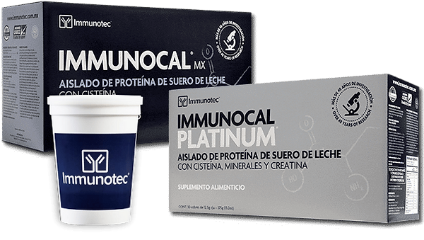 img-productos.png
