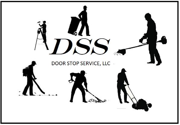 Door Stop Service