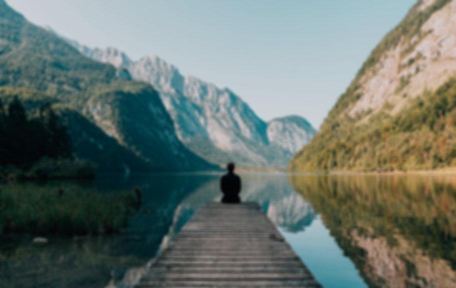 Mountains Meet Lake_edited.jpg