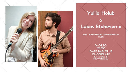 Yuliia und Lucas 14.02.jpg