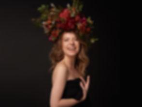 Yuliia Holub Quintett 2.jpg