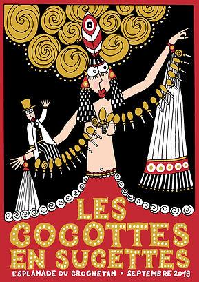 Affiche-1 cocottes.jpg