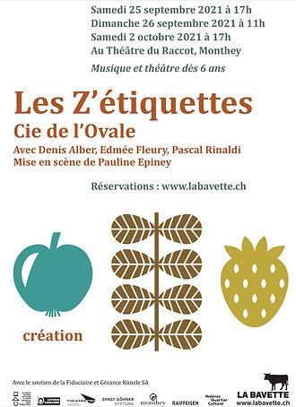 affiche bavette-Les Zetiquettes.jpg
