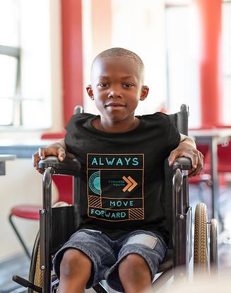 ringer-t-shirt-mockup-of-a-kid-using-a-wheelchair-m2493-r-el2_edited.png