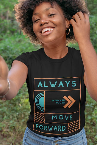 t-shirt-mockup-of-a-smiling-woman-in-the-woods-30614_edited.jpg