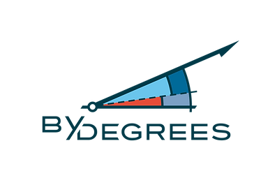 ByDegrees_logo_color-01.png