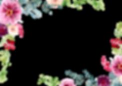 Sweet_Dreams_Florals.png