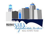 2018-02 NEW City Logo.jpg