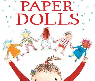 Picture Book of the week
