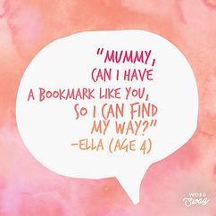 Ella bookmark.PNG