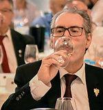 João_Marques.jpg