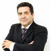 Um novo presidente em Portugal: José Santanita