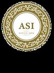ASI.png
