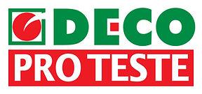 Logo DECO_PROTESTE_V.jpg