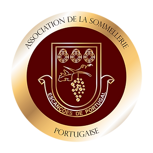 Logo_novo_AEP_redondo2.png
