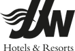 JJw logo.png