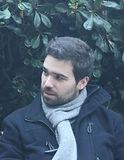 Francisco Antunes.jpg