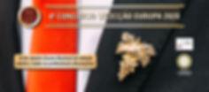 banner concurso 2020_2.jpg