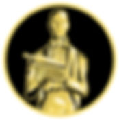 estatua_logo.jpg
