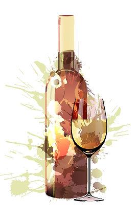 garrafa curso.jpg