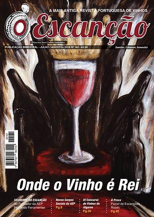 CAPA_O_ESCANÇÃO_162.jpg