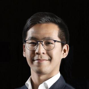 Filipe Wang