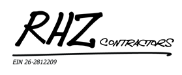 RHZ.png