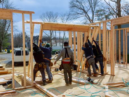 Planswift Lumber & Framing Hardware Estimating