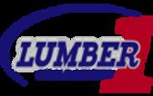 Lumber1Web.png