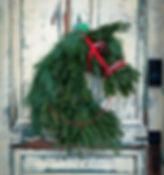 HorseWreath-0940_edited_edited.jpg