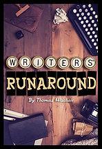 writers_runaround_cover.jpg