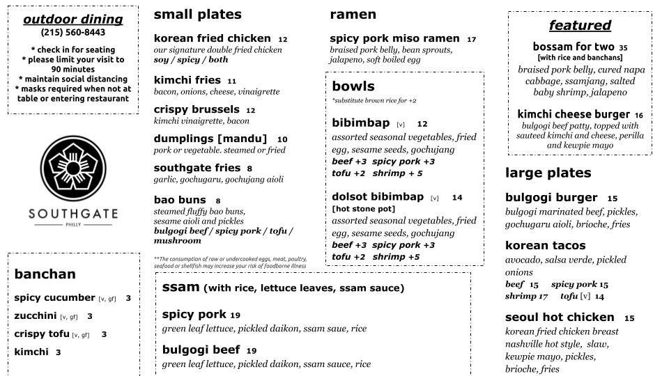 Food Menu 3_13_21.jpg